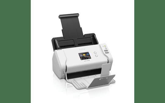 ADS-2700W scanner de bureau 3