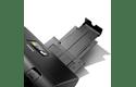 ADS-2800W - Scanner bureautique de documents WiFi  6