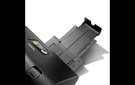 ADS-2800W 5