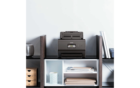 ADS-2800W desktop scanner 4