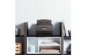 ADS-2800W - Scanner bureautique de documents WiFi  4