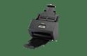 ADS-2800W - Scanner bureautique de documents WiFi  2