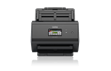 ADS-2800W - Scanner bureautique de documents WiFi