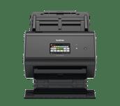 ADS-2800W scanner de bureau