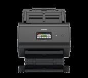 ADS-2800W Scanner documentale con touchscreen