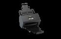 ADS-2800W scanner de bureau 3