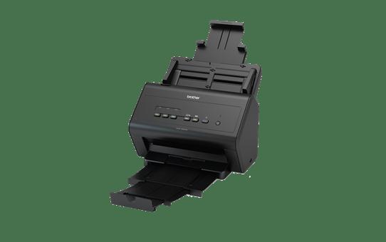 Настольный сканер ADS-3000N 2