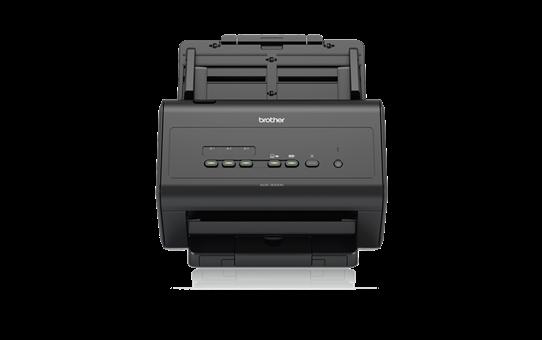 ADS-3000N desktop scanner