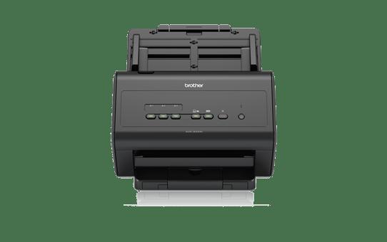 ADS-3000N - Scanner bureautique de documents réseau Ethernet
