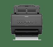 ADS-3000N scanner de bureau