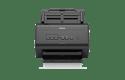 ADS-3000N Scanner documentale di rete