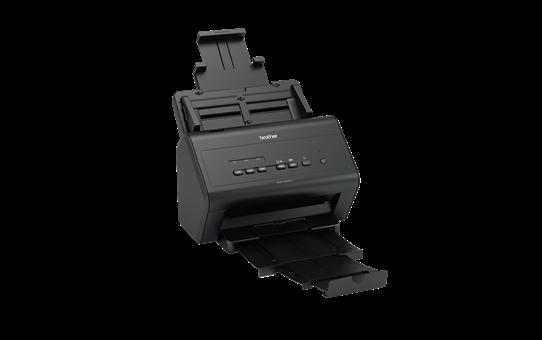 ADS-3000N desktop scanner 3