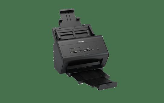 ADS-3000N - Scanner bureautique de documents réseau Ethernet 3
