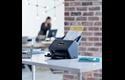 ADS-3600W Wireless Desktop Document Scanner 4