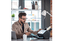 ADS-3600W desktop scanner 5