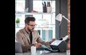 ADS-3600W - scanner bureautique de documents WiFi 5