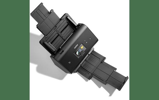 ADS-3600W 5