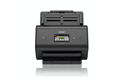 ADS-3600W desktop scanner