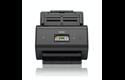ADS-3600W Bezdrôtový profesionálny skener dokumentov