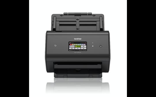 ADS-3600W - scanner bureautique de documents WiFi