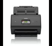 ADS-3600W scanner de bureau