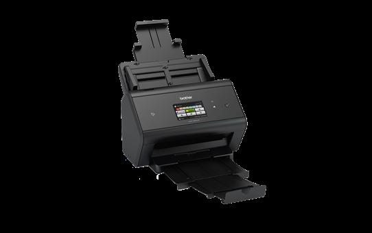 ADS-3600W scanner de bureau 3