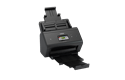 ADS-3600W Bezdrôtový profesionálny skener dokumentov 3