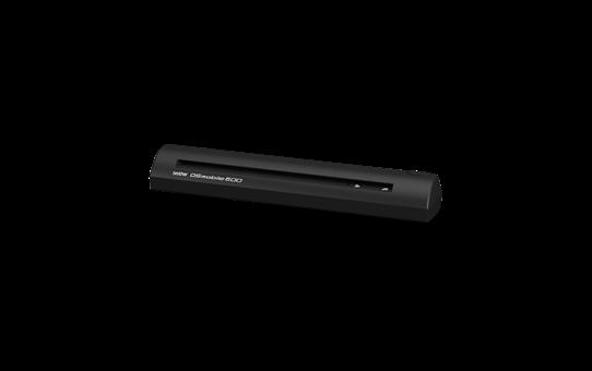 Мобильный сканер DS-600