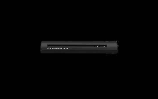 DS600 2
