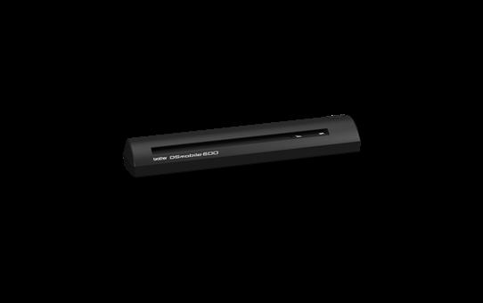 DS600 3