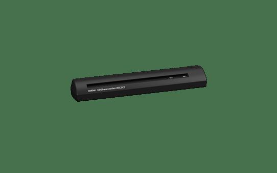 Мобильный сканер DS-600 3