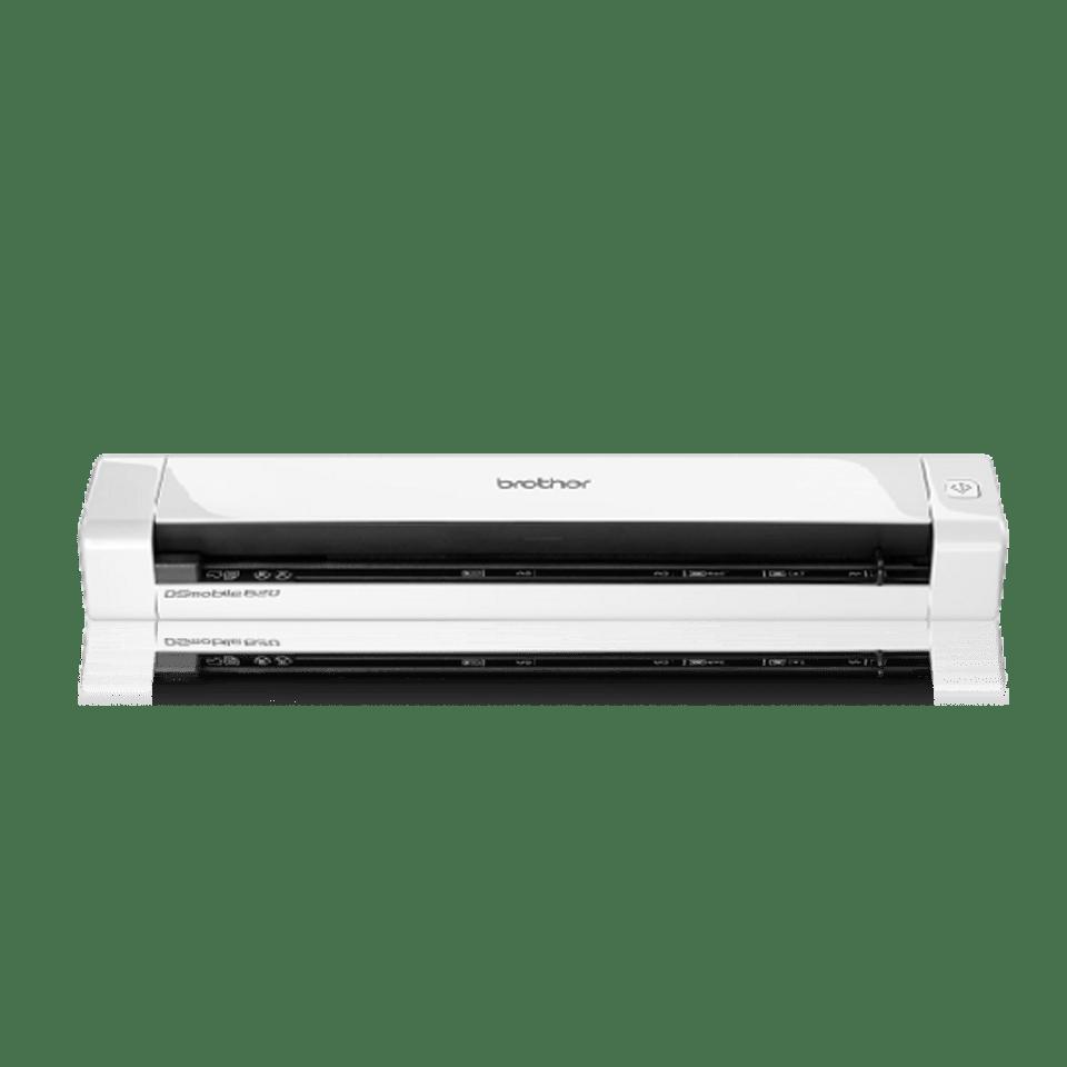 Brother DS-620 Scanner portatile 2
