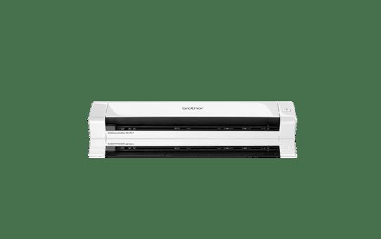 DS-620 2