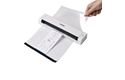 DS-620 draagbare scanner 3