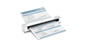 DS-620 Portable Document Scanner