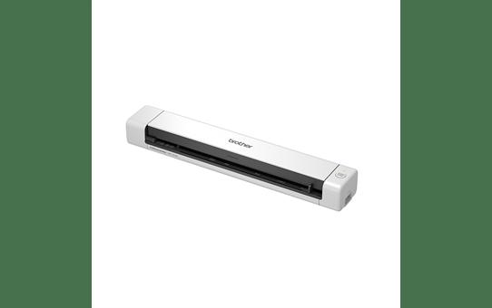 """Brother """"DSmobile DS-640"""" nešiojamas dokumentų skaitytuvas 2"""