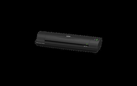 DS-700D scanner portable