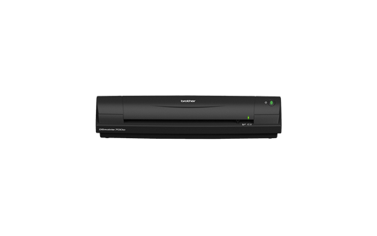 DS-700D draagbare scanner 2