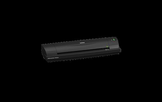 DS-700D scanner portable 3