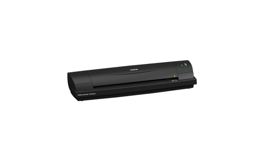 DS-700D draagbare scanner 3