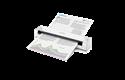 DS-720D scanner portable