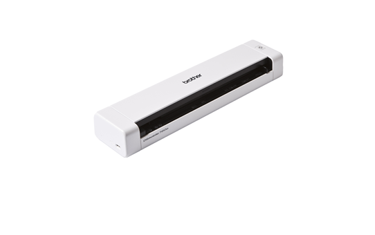 DS-720D scanner portable 3