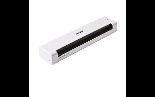 DS-720D Portable Document Scanner 2