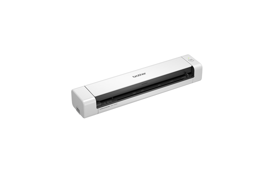 DS-740D Compacte, mobiele documentscanner voor dubbelzijdig scannen 3