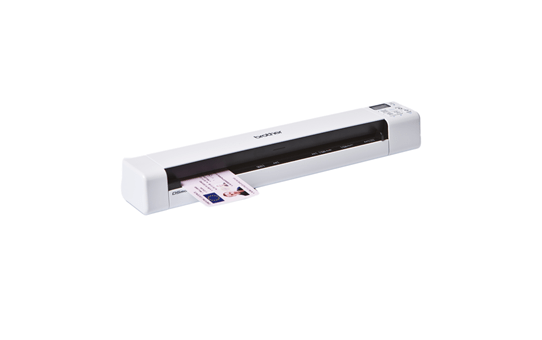 DS-820W draagbare scanner 3