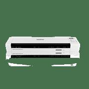 DS-920W közép