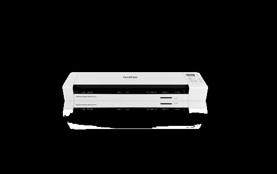 DS-920DW 3