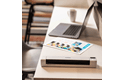 Brother DSmobile DS-940DW Wireless, 2-sided Portable Document Scanner  7