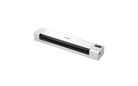 DS-940DW draagbare scanner 2