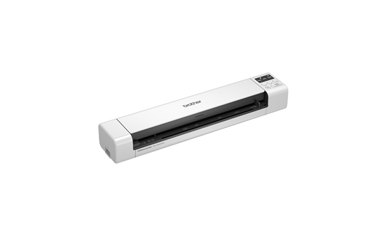 DS-940DW draagbare scanner 3